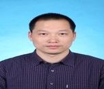 Yu Wu Zhong