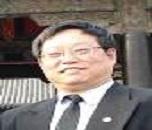 Yuhui Henry Zhao