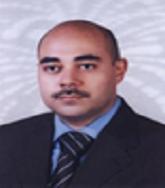 Islam Ezz El-Arab