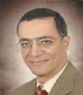 Sherif Mourad