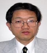 Eiki Yamaguchi