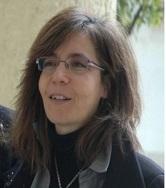 Mariaenrica Frigione