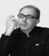 Massimiliano Nastri