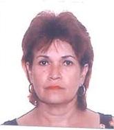 Ruiz Lourdes