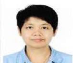 Amphai Wejwithan