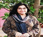 Sheetal Sharma