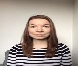 Georgina Clegg