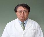 Fumihiro Tomoda