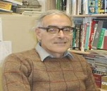 Rachad Mounir Shoucri