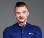 Dmitriy Vazenmiller