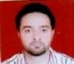 Mr. Haamid Bashir