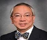 Steven H. Wong