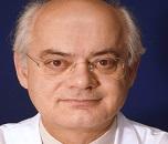 Louis Dubertret