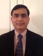 Rajendra Bhimma