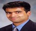 Ram Prahlad