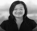 Xuan Shirley Li