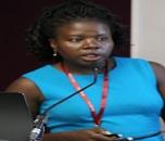Joyce Akwe