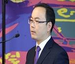 Mingguo Xu