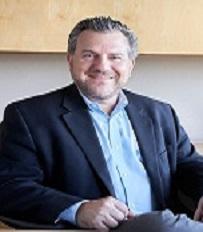 Adrian Senderowicz