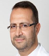 Aiman Yassin Rahmani