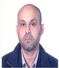 Amer Al Ani