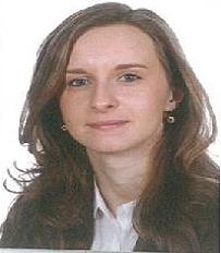Barbara Dolaszynska