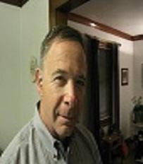 Douglas A. Feldman