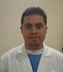 Edgar R. Abascal-Garcia