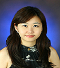 Jaewon Phee