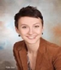 Julia Bobek