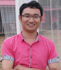 Longmei Wu