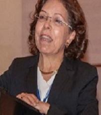 Nadia Rizkalla