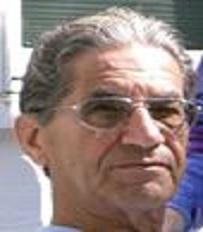 Robert Perrucci