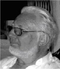 Roland Maes