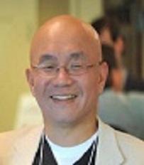 Shoou-Yih Daniel Lee