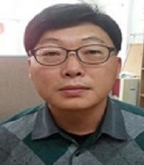 Sung-Joo Park