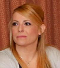 Vasiliki E. Kalodimou
