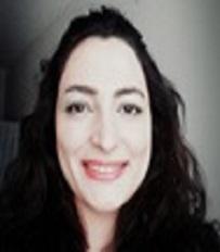 Zayde Ayvaz