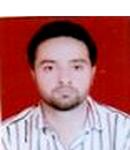 Haamid Bashir