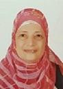 Amal Zaghloul