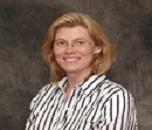 Anita Huttner