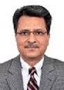 Ashok Vaid