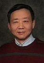 Guan Chen