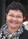 Josefa Bezerra Da Silva