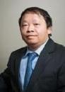 Junliang Liu
