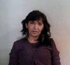 Maria del Rosario Daivalos Gamboa
