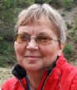 Tatyana Sandalova