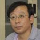 Weidong Han