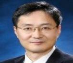 Doo Soo Chung