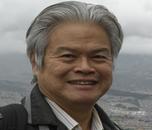 Kaufui V Wong